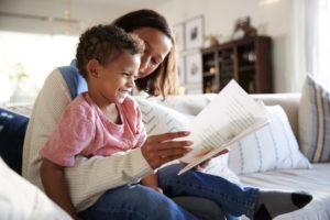 Sober Parenting Journey