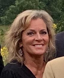 Jane Wasel